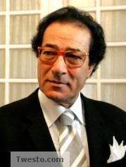 Farouk_Hosny