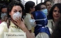 protective-masks